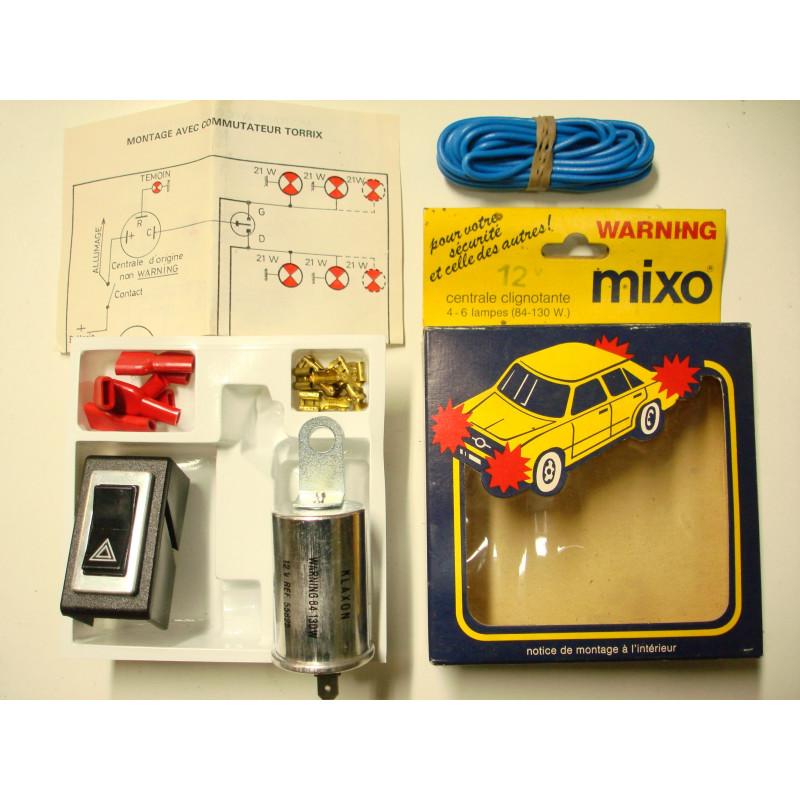 http://www.topretro.fr/102-thickbox_default/kit-warning-6-volts-mixo.jpg