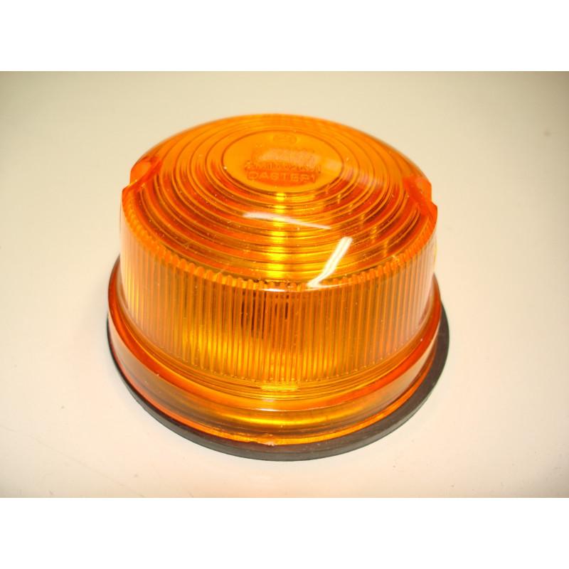 http://www.topretro.fr/122-thickbox_default/fr02-feux-rond-orange-diamètre-70-mm.jpg