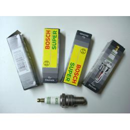 W5DC Bougie BOSCH W5DC / W215T30 / W225T30