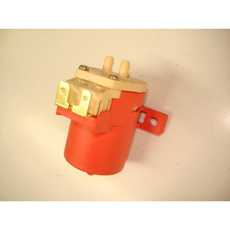 http://www.topretro.fr/159-thickbox_default/plg01-pompe-à-lave-glace-peugeot-12-volts.jpg