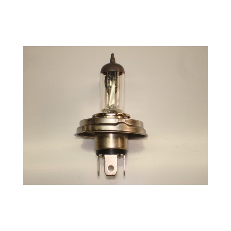 http://www.topretro.fr/166-thickbox_default/l1203-lampe-h4-6055-w-blanche-12-volts-culot-ce.jpg