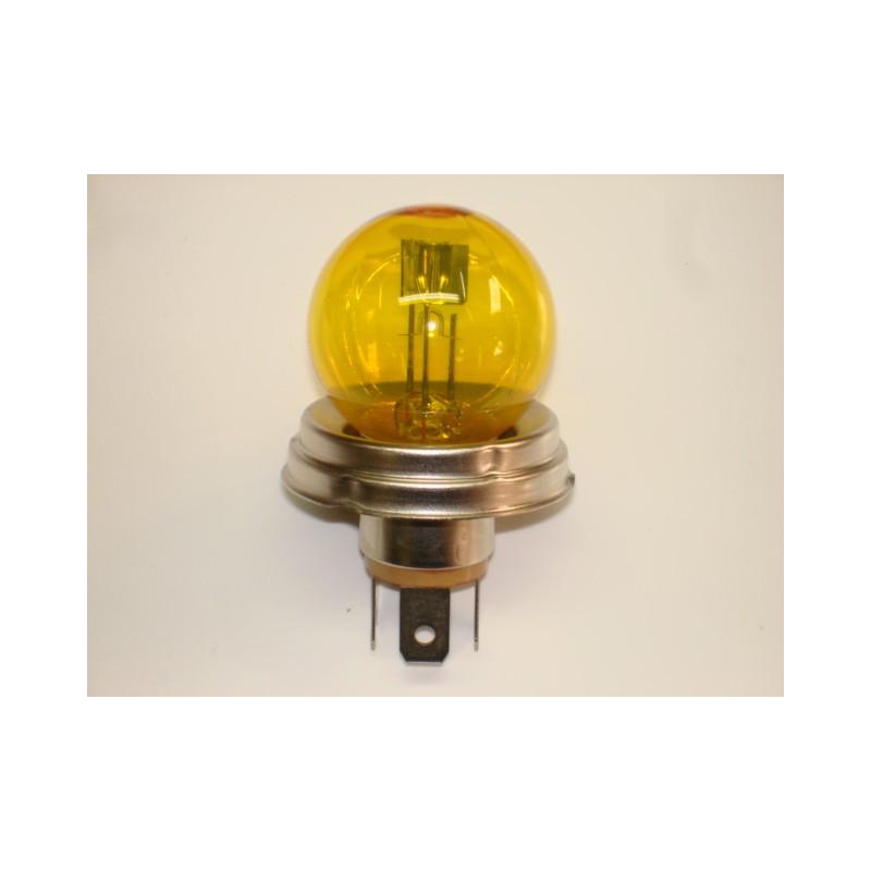 [Vetor] GS Break 1220 1974 donation de ma famille Lampe-code-europ%C3%A9en-jaune-12-volts