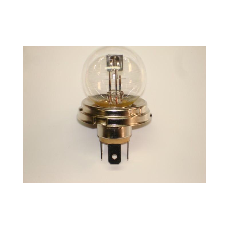 http://www.topretro.fr/168-thickbox_default/l1205-lampe-code-européen-blanche-12-volts.jpg