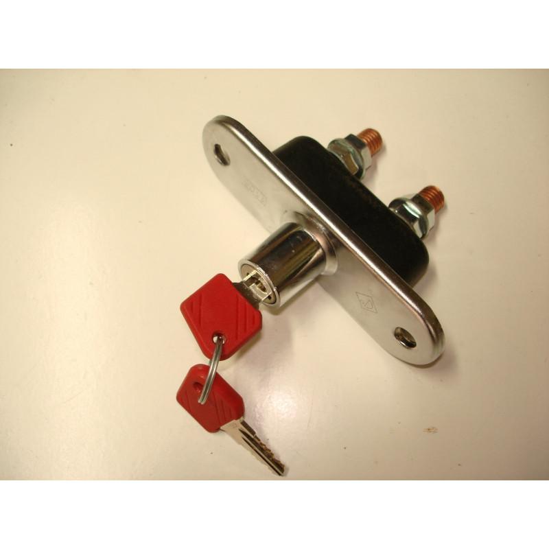 http://www.topretro.fr/17-thickbox_default/cb07-coupe-batterie-à-clé-type-marchal.jpg