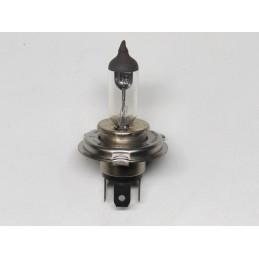 L1246 Lampe H4 60/55 W blanche 12 volts