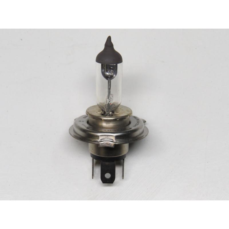 http://www.topretro.fr/170-thickbox_default/lampe-h4-6055-w-blanche-12-volts.jpg