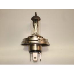 L0601 Lampe H5/H4 60/55 W blanche 6 volts culot CE
