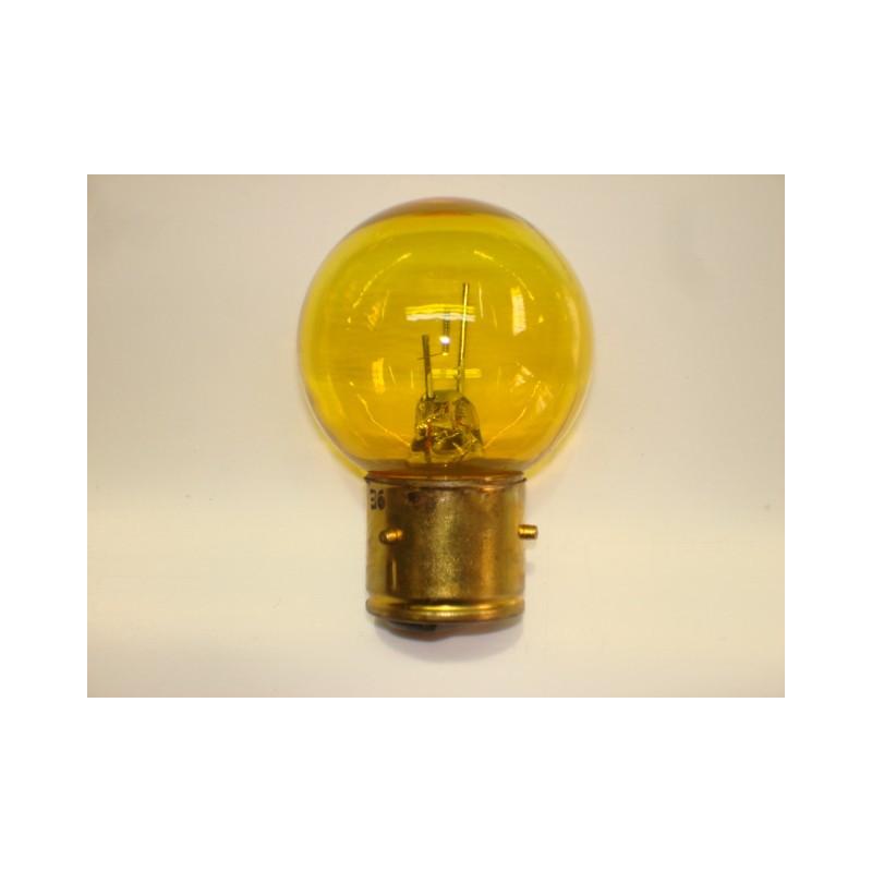 http://www.topretro.fr/180-thickbox_default/l0605-lampe-1-plot-3-ergots-jaune-ba21s-6-volts-45w.jpg