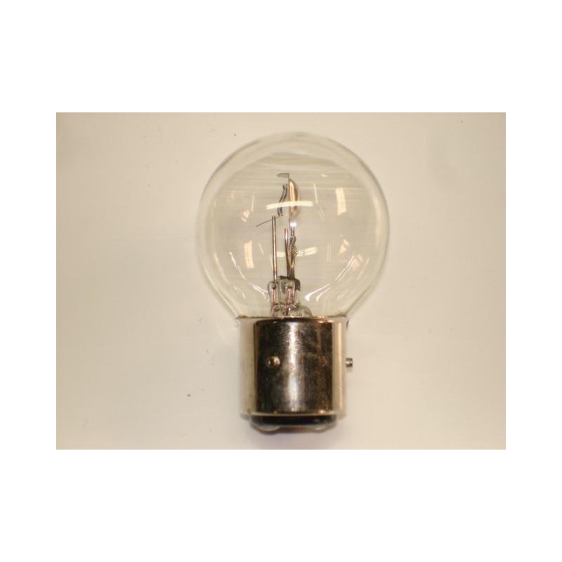 http://www.topretro.fr/181-thickbox_default/l0606-lampe-2-plots-3-ergots-blanche-ba21d-6-volts-4045w.jpg