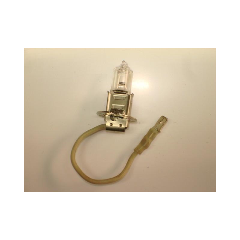 http://www.topretro.fr/197-thickbox_default/l1220-lampe-iode-type-h3-55w-12-volts.jpg