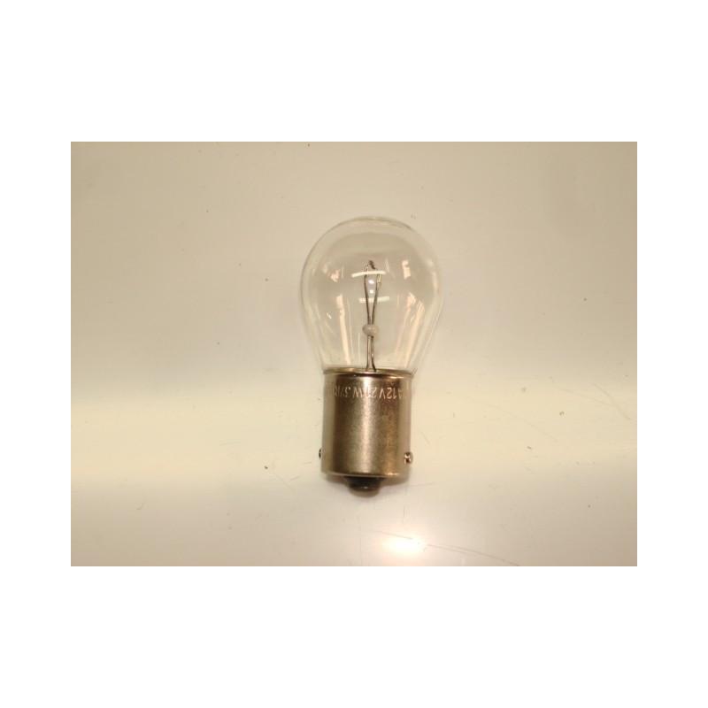 http://www.topretro.fr/207-thickbox_default/lampe-poirette-ba15s-25-w-12-v.jpg