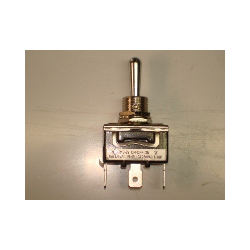 http://www.topretro.fr/23-thickbox_default/ic04-interrupteur-à-levier-3-b-onoffon.jpg
