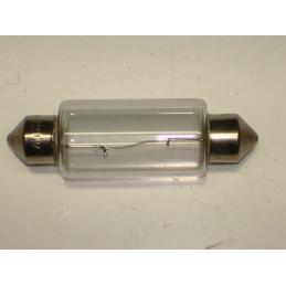 L1230 Lampe navette 15 x 44 15 W 12 Volts