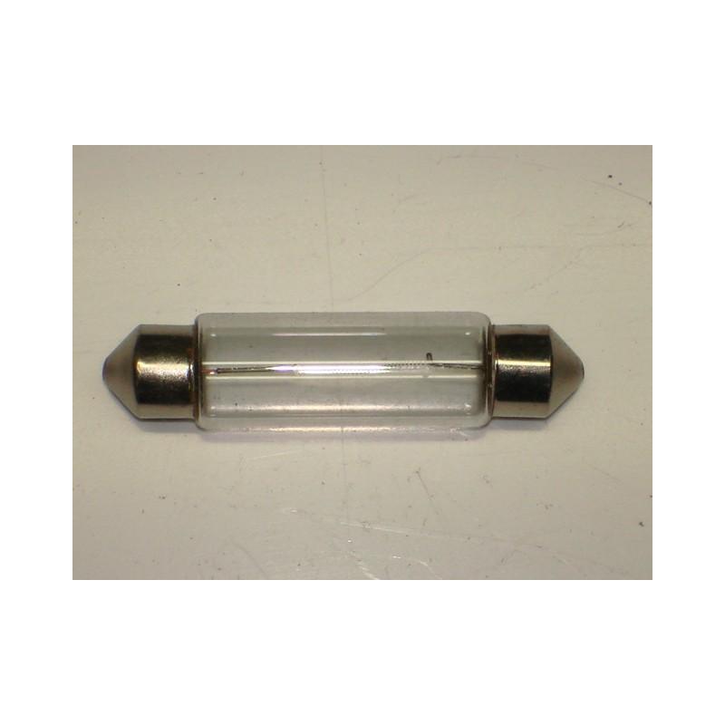 http://www.topretro.fr/245-thickbox_default/l0629-lampe-navette-10-x-36-5-w-6-volts.jpg