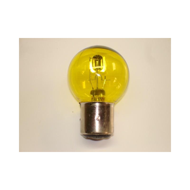 http://www.topretro.fr/258-thickbox_default/l1245-lampe-2-plots-3-ergots-ba21d-jaune-12-volts-2525w.jpg