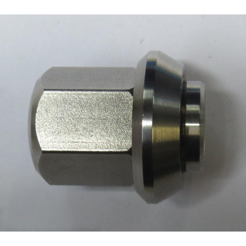http://www.topretro.fr/304-thickbox_default/er09-ecrou-de-roue-inox-amil-12-x-125-portée-conique-60.jpg