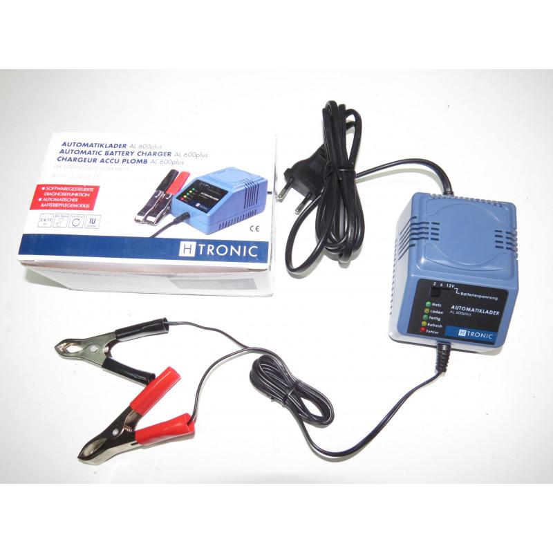 http://www.topretro.fr/328-thickbox_default/cmb02-chargeur-automatique-6-et-12-volt-06-a.jpg