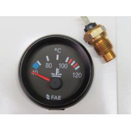99820 Kit mano de température d'eau pour Peugeot / Simca