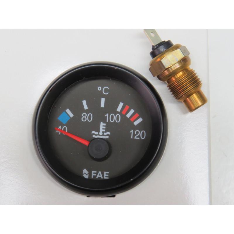 http://www.topretro.fr/350-thickbox_default/99820-kit-mano-de-température-d-eau-pour-peugeot-simca-.jpg