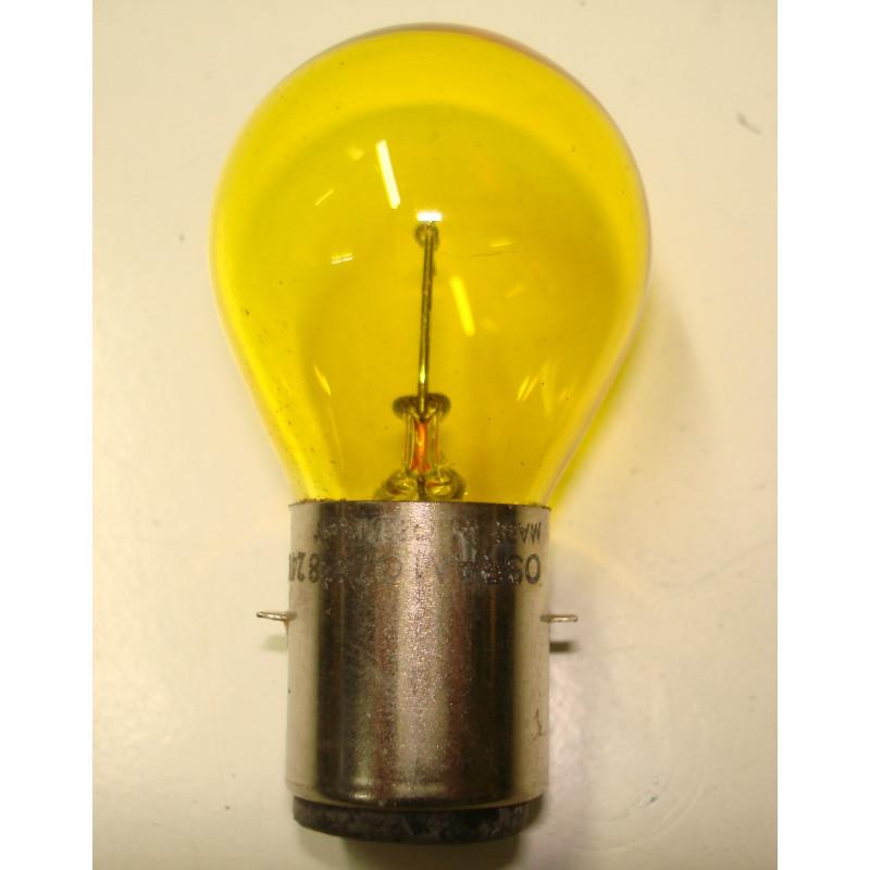 http://www.topretro.fr/385-thickbox_default/lampe-bosch-1-plots-2-ergots-plats-jaune-ba20s-50-w-24-volts.jpg