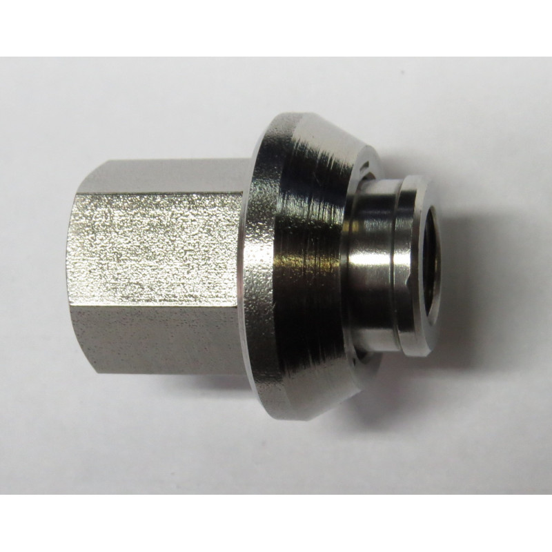 http://www.topretro.fr/395-thickbox_default/er11-ecrou-de-roue-inox-amil-speedline10-x-125-portée-conique-60.jpg