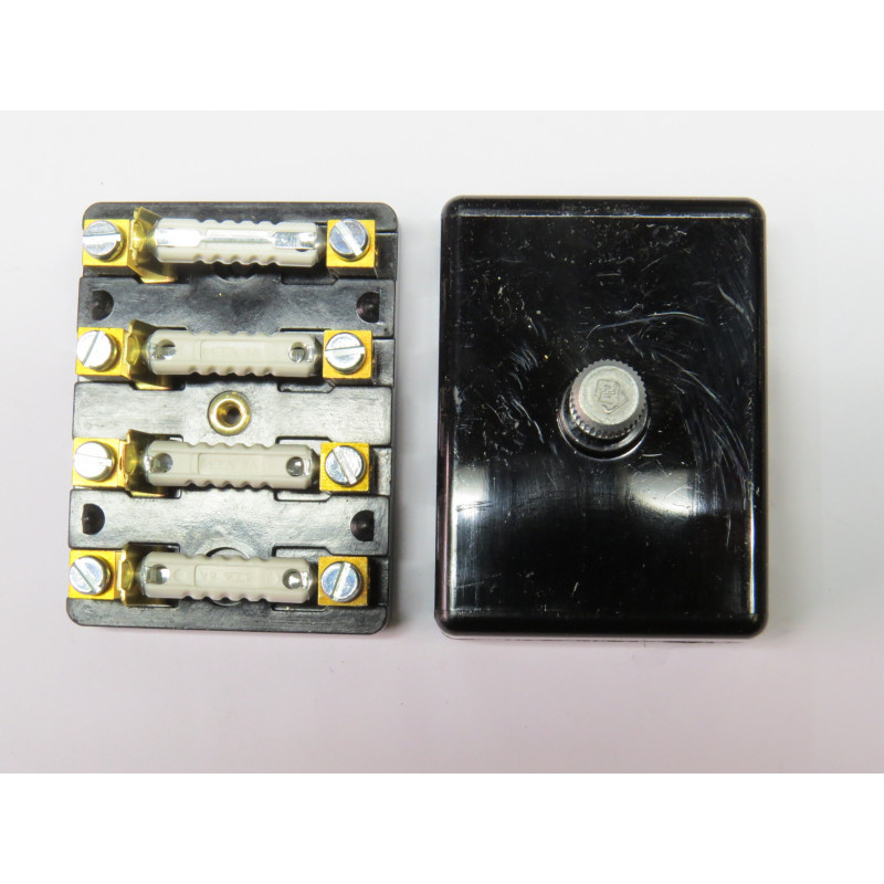 http://www.topretro.fr/404-thickbox_default/bfn4-boitier-4-fusibles-stéatite.jpg