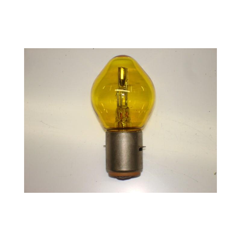 http://www.topretro.fr/440-thickbox_default/l0651-lampe-bosch-2-plots-2-ergots-plats-jaune-ba20d-3636-w-6-volts.jpg