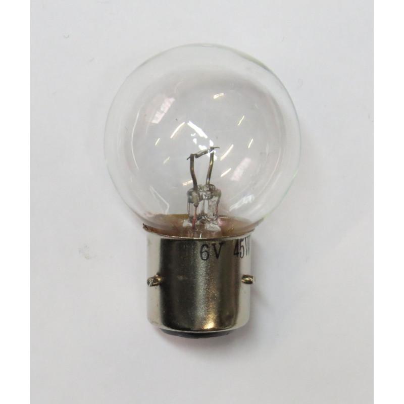 http://www.topretro.fr/463-thickbox_default/l0607-lampe-1-plot-3-ergots-blanche-ba21s-6-volts-45w.jpg