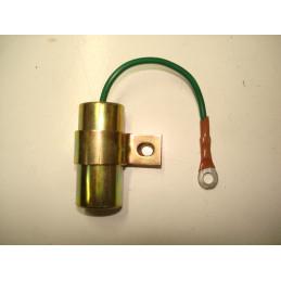 CO01 Condensateur allumage 0,27µ standard DUCELLIER