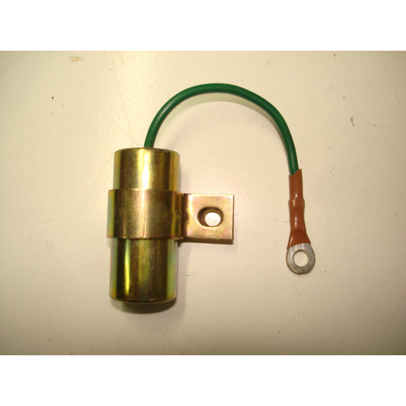 http://www.topretro.fr/478-thickbox_default/co01-condensateur-allumage-027μ-standard-ducellier-.jpg