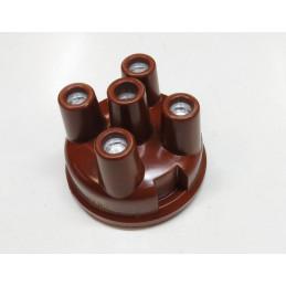 TAS132 Tête d'allumeur standard MARCHAL 58,5 mm