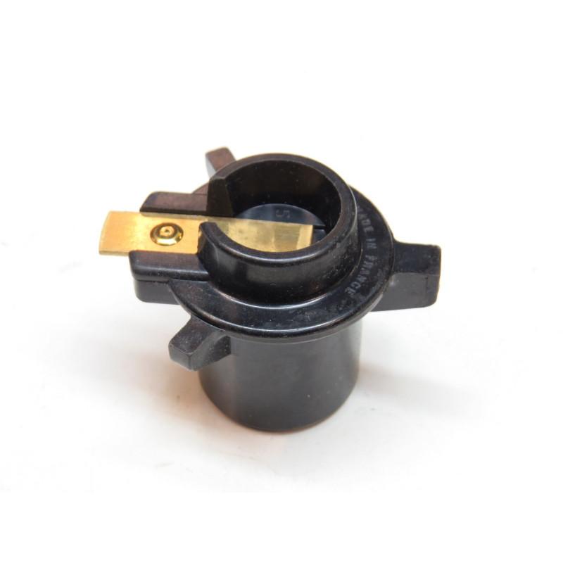http://www.topretro.fr/507-thickbox_default/da807-rotor-d-allumeur-standard-ducellier.jpg