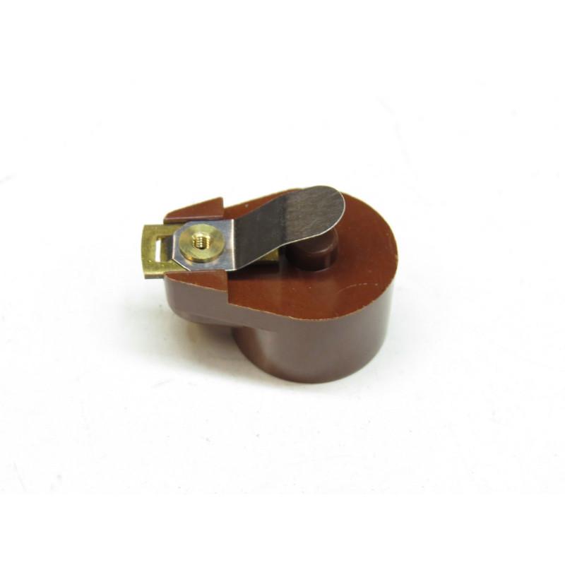 http://www.topretro.fr/508-thickbox_default/da132-rotor-d-allumeur-standard-marchal.jpg