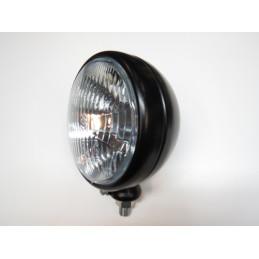 PP02 Paire de phare de route diamètre 145 mm