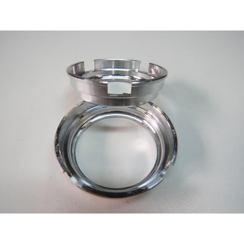 http://www.topretro.fr/515-thickbox_default/lad01-paire-de-bagues-d-adaptation-en-aluminium-pour-monter-les-h4-sur-phare-code-européen-r2.jpg