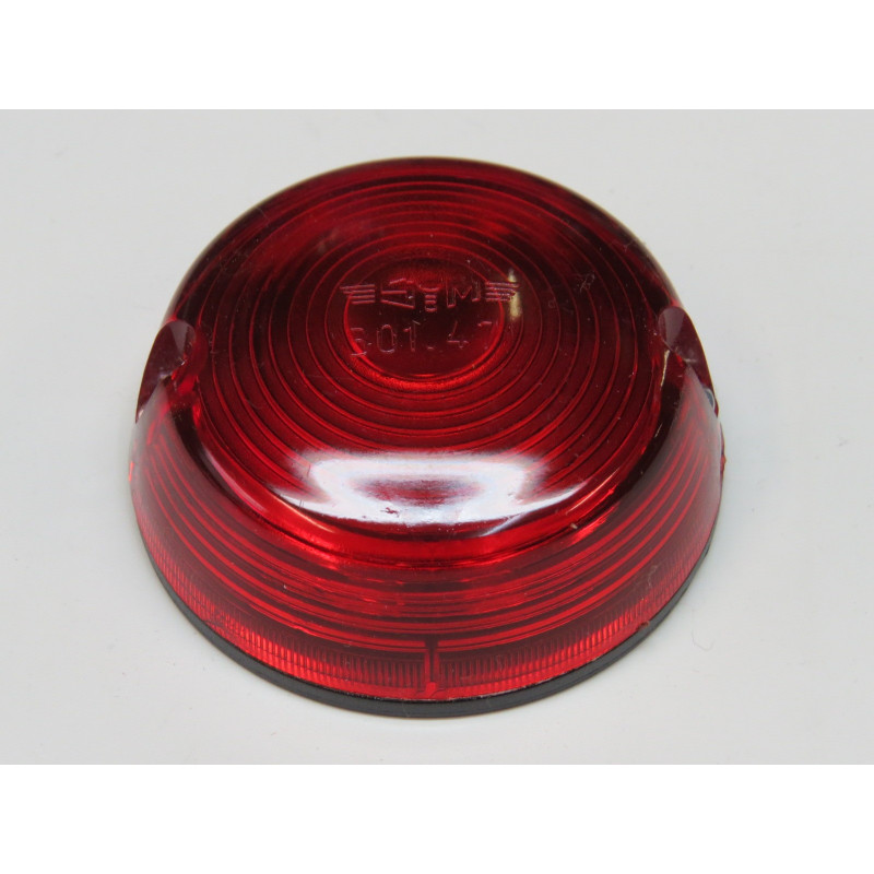 http://www.topretro.fr/523-thickbox_default/fr04-feux-rond-rouge-diamètre-68-mm.jpg
