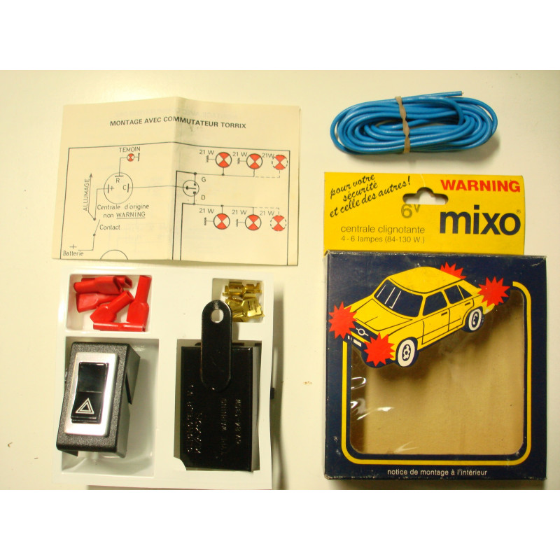 https://www.topretro.fr/103-thickbox_default/kit-warning-12-volts-mixo.jpg