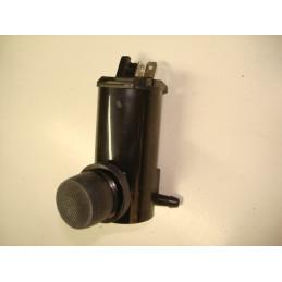 PLG02 Pompe à lave glace de bocal12 Volts