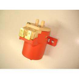 PLG01 Pompe à lave glace...