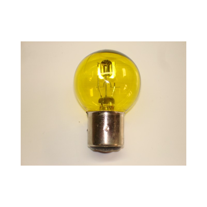 https://www.topretro.fr/179-thickbox_default/l0604-lampe-2-plots-3-ergots-jaune-ba21d-6-volts-4045w-ou-3645w.jpg