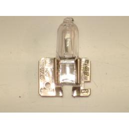 L0614 Lampe iode Type H2...