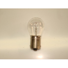 L1225 Lampe poirette BA15s 21 W 12 V