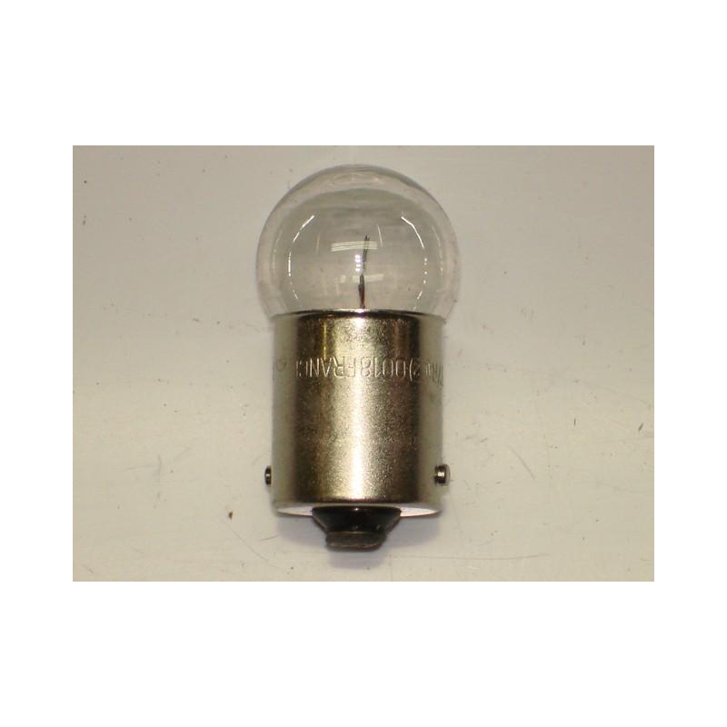 https://www.topretro.fr/210-thickbox_default/lampe-graisseur-ba15s-10-w-12-volts.jpg