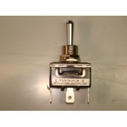 IC04 interrupteur à levier...