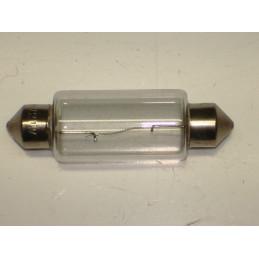 L0626 Lampe navette 15 x 44 21 W 6 Volts