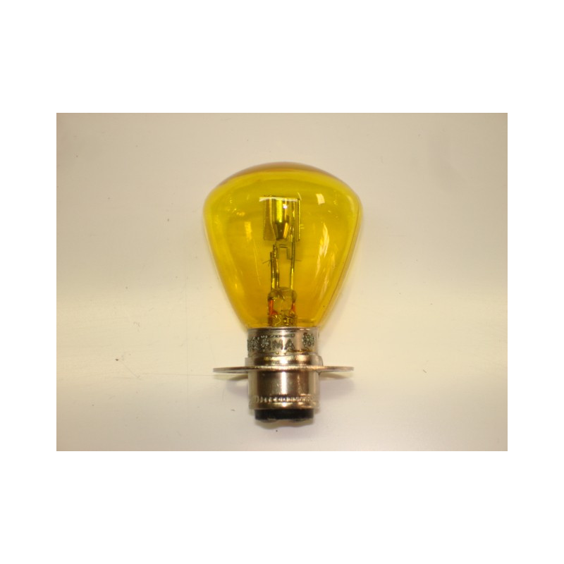 https://www.topretro.fr/260-thickbox_default/lampe-p15d-12-volts-3636-w-à-collerette.jpg