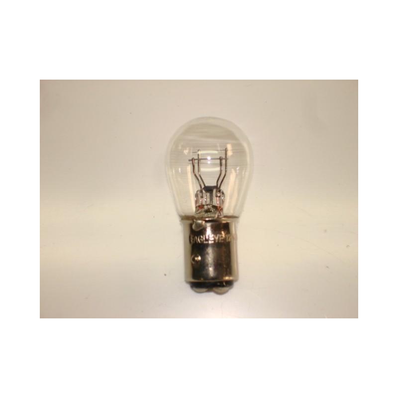 https://www.topretro.fr/322-thickbox_default/l0617-lampe-poirette-ba15d-ergots-décalés-184-w-6-volts.jpg