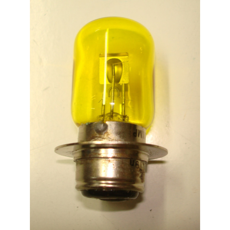 https://www.topretro.fr/380-thickbox_default/lampe-p22d-jaune12-volts-4045-w-à-collerette-type-lucas.jpg