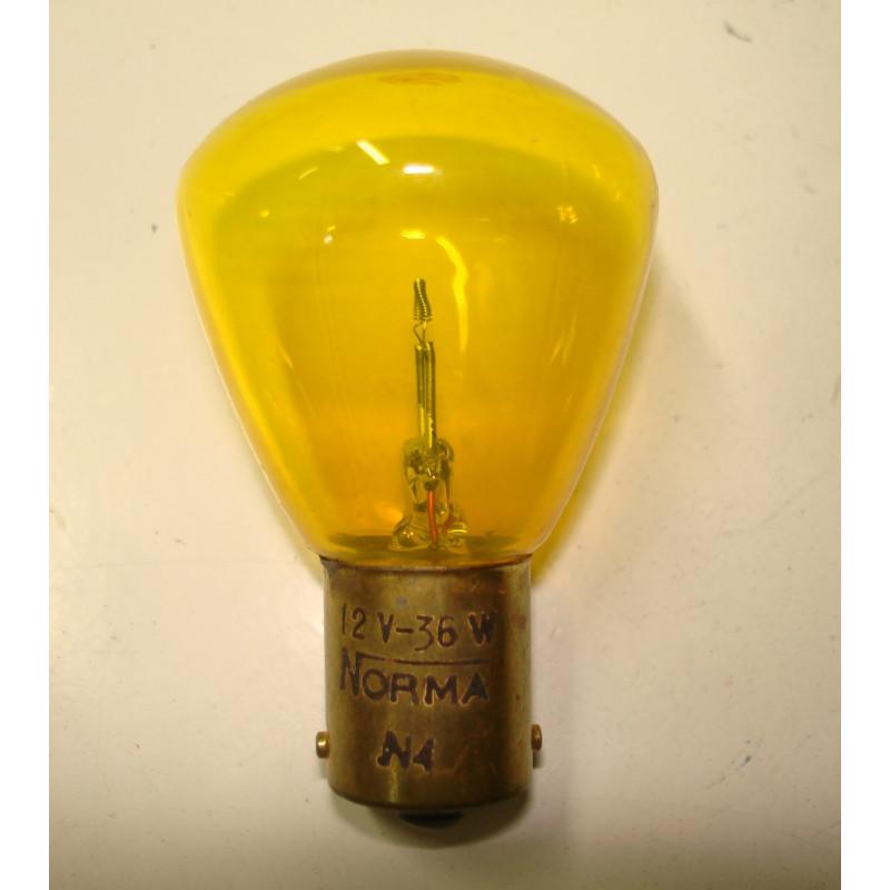 https://www.topretro.fr/384-thickbox_default/l1251-lampe-ba15s-12-volts-36w-jaune-arquée.jpg