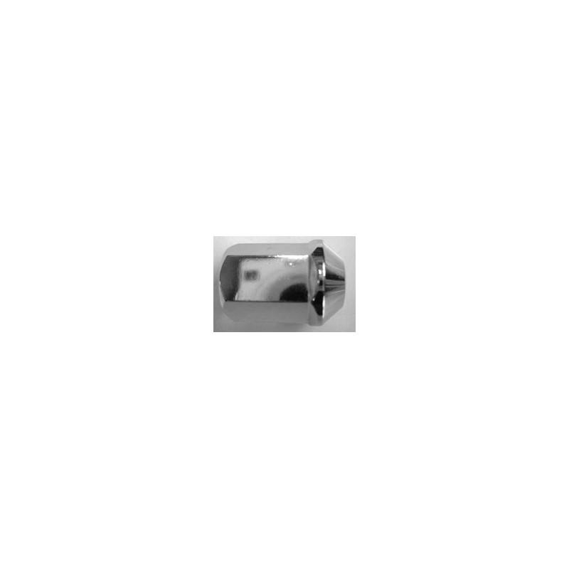 https://www.topretro.fr/4-thickbox_default/er03-ecrou-de-roue-12-x-125-90.jpg